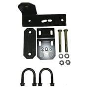 Safe T Plus  Safe-T-Plus Bracket Kit   NT15-2225 - Steering Controls - RV Part Shop Canada