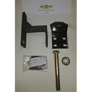 Safe T Plus  Safe-T-Plus Bracket Kit   NT15-2245 - Steering Controls - RV Part Shop Canada