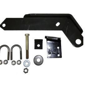Buy Safe T Plus P30KB13 Mounting Hardware Kit - Steering Controls