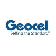 Geocel  1 Quart Pro Flex Roof Seal Quart  NT13-0634 - Glues and Adhesives - RV Part Shop Canada