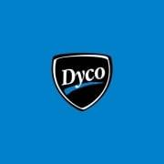 Dyco Paints  Brush-On Caulk/Sealant Gal   NT13-0169 - Glues and Adhesives - RV Part Shop Canada