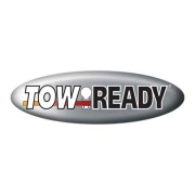 """Tow Ready  Receiver Mount Tow Hook GWR 8 000 Lbs. 7\\"""" Length   NT15-0829 - Pintles - RV Part Shop Canada"""