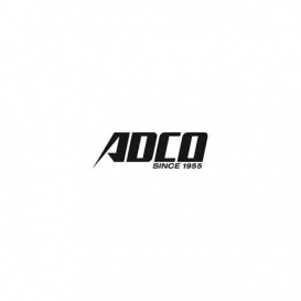 Buy Aquashed Fifth Wheel Cover Up to 23' By Adco Products - RV Covers