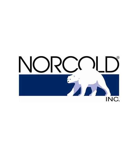 Buy By Norcold Kit- Door Panel-De0041 - Refrigerators Online RV Part Shop