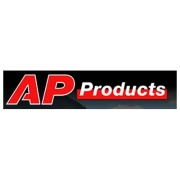 AP Products  Clear Weld Epoxy System   NT13-0095 - Glues and Adhesives - RV Part Shop Canada