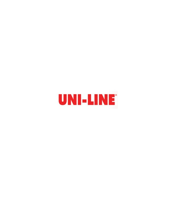 """Buy By Uniline Thermocouple 12"""" Universal - Water Heaters Online RV Part"""