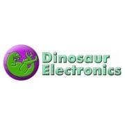 Dinosaur  Replacement Board   NT49-1999 - Refrigerators - RV Part Shop Canada
