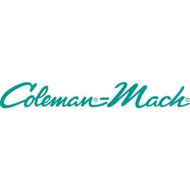 Buy Coleman Mach 8330A3241 Thermostat Digital 24V - Air Conditioners