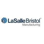 "Lasalle Bristol  1-1/2\\"" Cap   NT11-1207 - Sanitation - RV Part Shop Canada"