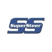 Super Steer  1 Pair Supersteer Coil Springs   NT15-3225 - Handling and Suspension - RV Part Shop Canada