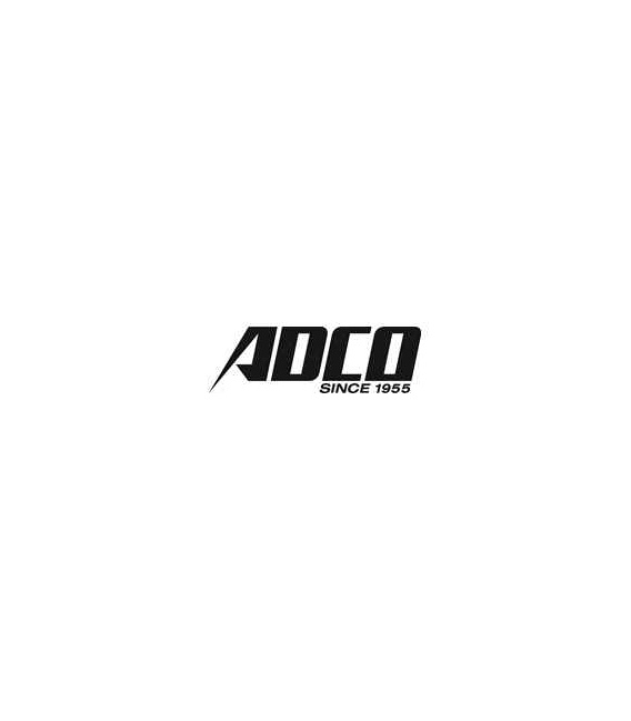 Buy Tyvek Designer Series Fifth Wheel Cover 28'1-31' By Adco Products -