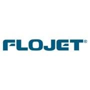 "Flojet  5/8\\"" OD X 1/2 NPT   NT10-8255 - Freshwater - RV Part Shop Canada"