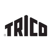 Trico  Heavy Duty Refill Trico   NT23-6188 - Wiper Blades - RV Part Shop Canada