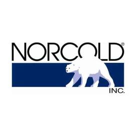 Buy By Norcold 3. 6 Cu. Ft AC/DC Fridge - Refrigerators Online|RV Part