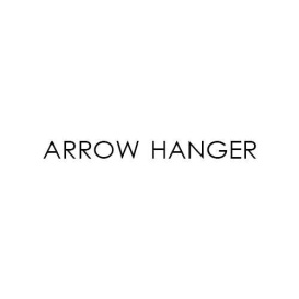 Buy By Arrow Hanger Instahanger Wood Picture Frame - Interior Accessories