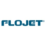 "Flojet  10Pk Plastic Clamp 1/2\"" P   NT10-8270 - Freshwater - RV Part Shop Canada"