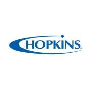 Hopkins  50Watt Halogen Back Up Bulb   NT18-2337 - Lighting - RV Part Shop Canada