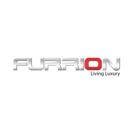 Buy Furrion F52INRPS 50A Inlet Round Non Metallic - Power Cords Online|RV