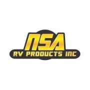 NSA RV Products  Tow Bar Cover   NT71-0868 - Tow Bar Accessories - RV Part Shop Canada