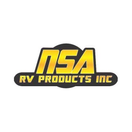 Buy By NSA RV Products Tow Bar Cover - Tow Bar Accessories Online|RV Part