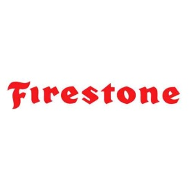 Buy Firestone Ind 4147 Coil-Rite Kit - Airbag Systems Online|RV Part Shop