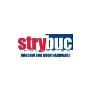 """Strybuc  5/32\\"""" WCM Spline   NT23-0927 - Doors - RV Part Shop Canada"""