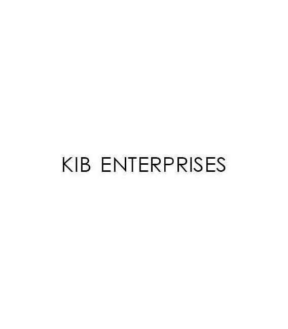 Buy By KIB Enterprises Board Monitor Panel - Sanitation Online|RV Part