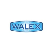 Walex Products  Bio-Active Septic Tx 5 Gal   NT13-0361 - Sanitation - RV Part Shop Canada