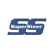 Super Steer  Idler Arm Support   NT15-0661 - Handling and Suspension - RV Part Shop Canada