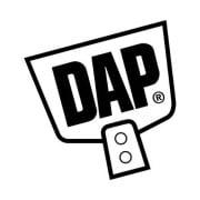 DAP  Water Tight Roof Sh 12/Cs   NT38-9022 - Glues and Adhesives - RV Part Shop Canada