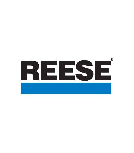Buy Class 5 2010 Dodge 3/4Sb By Reese - Receiver Hitches Online|RV Part