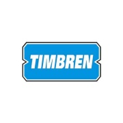 Timbren  Suspension Enhancement System   NT15-0804 - Handling and Suspension - RV Part Shop Canada