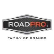 DAS-Roadpro  Cordless Rechargable Spotlight - Yellow   NT18-1455 - Flashlights/Worklights - RV Part Shop Canada