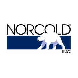 Buy By Norcold 3-Way Refrigerator /DC 1Dr 3' Left Hand Black Trim -
