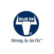 Blue Ox  1/2-13 X 1 3/4 Hex Bolt G   NT94-1881 - Tow Bar Accessories - RV Part Shop Canada