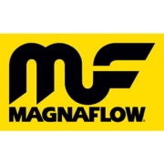 Magna Flow  Vehicle Side Electrical Socket   NT19-6923 - Exhaust Systems - RV Part Shop Canada