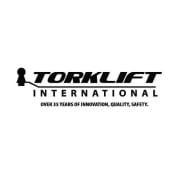 Torklift  Frame Tiedown - Rear   NT16-0031 - Truck Camper Tie Downs - RV Part Shop Canada