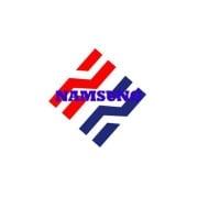 Namsung America  Antenna   NT24-0227 - Audio CB & 2-Way Radio - RV Part Shop Canada