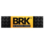 BRK Electronics  Smoke Alarm Bulk 48 Pk   NT03-1285 - Safety and Security - RV Part Shop Canada