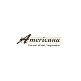 Buy By Americana 16X6 Dually Wheel 8H-6.5 4.88P Gr - Wheels and Parts