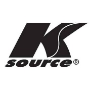 K-Source  Large Wedge Spot   NT23-0585 - Mirrors - RV Part Shop Canada