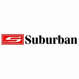Buy By Suburban Cabinet w/Stickers - Furnaces Online|RV Part Shop Canada