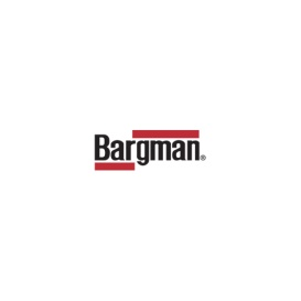 Buy By Bargman 7 Way Right Angle Connector Bu - Towing Electrical