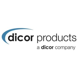 """Buy By Dicor 9'6""""X 400' Roll EPDM Roofing Material Dove - Roof"""