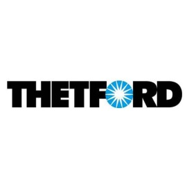 Buy By Thetford AM V Pedal- Parc - Toilets Online|RV Part Shop Canada