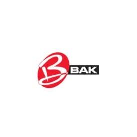 Buy Bak Box 2 Toolkit For 94-11 Ford Ranger All By Bak Industries -