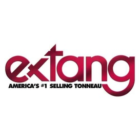 Buy By Extang Trifecta Signature Tonneau Covers - Tonneau Covers
