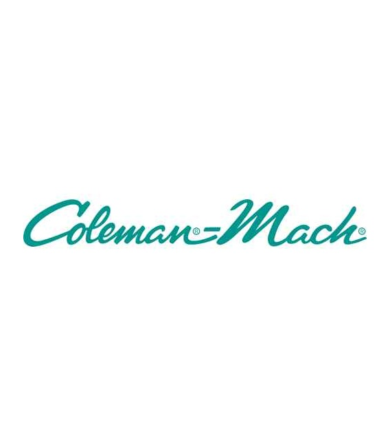 Buy Coleman Mach 1452A1621 Coil Condenser - Air Conditioners Online|RV