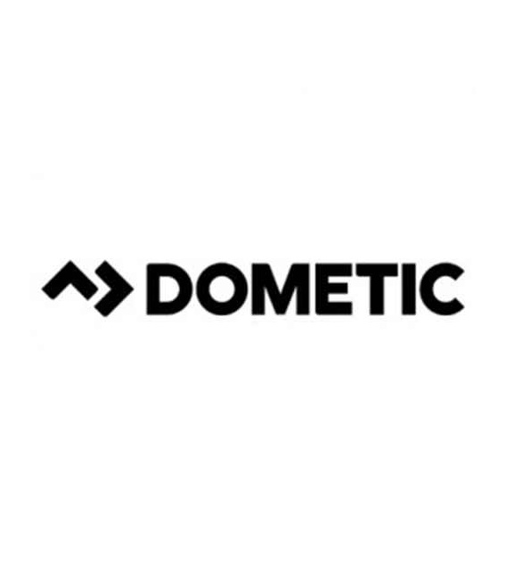 Buy Dometic 3850381215 Trim Black w/Logo - Refrigerators Online RV Part