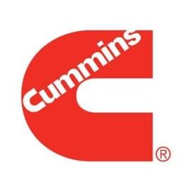 Buy Cummins 1460531 Gasket - Generators Online RV Part Shop Canada